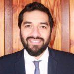 Guillermo Tapia